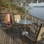 baothouse-deck.jpg