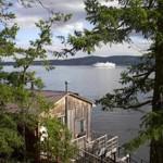 boathouse-2-copy.jpg