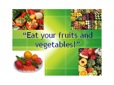 eat-your-fruits-vegetables-hypnosis-health-info.jpg