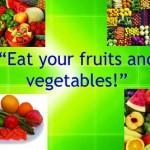 fruits-vegies Hypnosis.jpg
