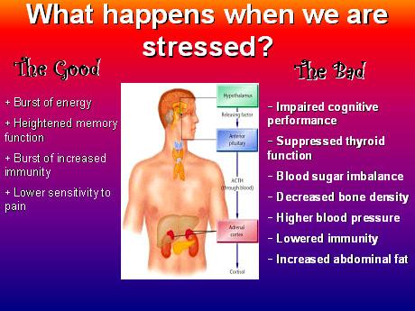stress-hypnosis-health-info-copy.jpg