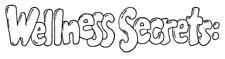 wellness-secrets-hypnosis-health-info.jpg