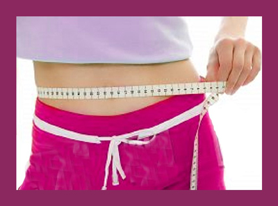 Why It's Hard To Maintain Weight Loss Hypnosis Health Info