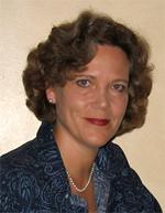 Okka Holthuis