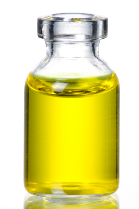 Weight_Loss_So_You_Think_Olive_Oil_Is_A_Good_Fat_Hypnosis_Health_Info