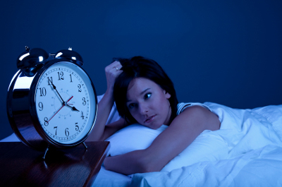 sleepless-in-seattle-this-hypnosis-download-allows-you-to-sleep-sleep-sleep