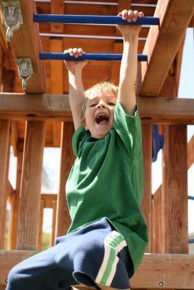 Use Hypnosis Mind Control & Keep Your Children Active This Summer