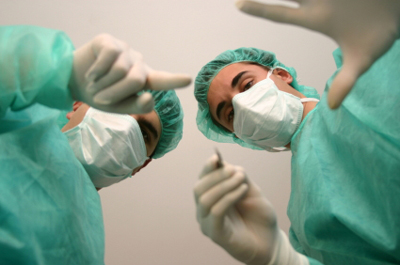 Weight-loss Surgery Cuts Cancer Risks In Women & So Could Weight-loss Hypnosis