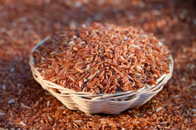5 Weight Loss Reasons To Love Brown Rice