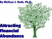 Attracting-Financial-Abundance