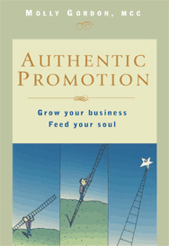 Authentic-Promotion