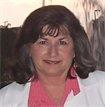 Bonnie Miller, CHt