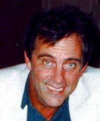 Daniel F. Cleary