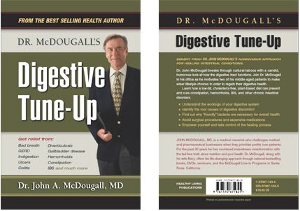 Dr-McDougall's-Digestive-Tune-Up