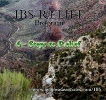 IBS-Relief
