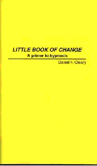 Little Book Of Change