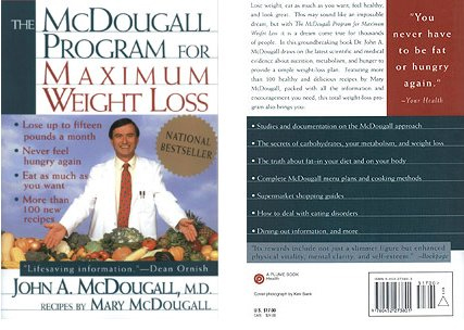 McDougall-Program-For-Maximum-Weight-Loss-full-cover