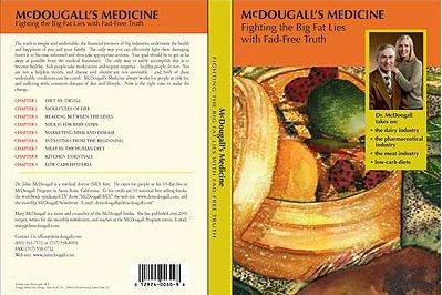 McDougall's-Medicine-full-cover