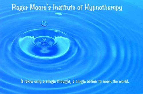 Roger-Moore's-Institute-Of-Hypnotherapy