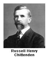 Russell-Henry-Chittenden