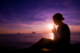 Self-hypnosis-for-relaxation