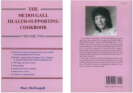 The-McDougall-Health-Supporting-Cookbook-full-cover