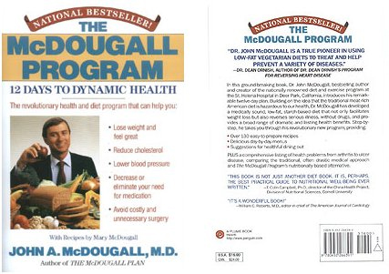 The-McDougall-Program-full-cover