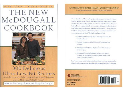 The-New-McDougall-Cookbook-full-cover