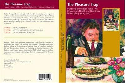 The-Pleasure-Trap-full-cover