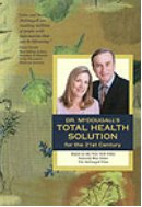 Total-Health-Solution-front