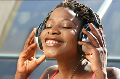 Audio-Course 2