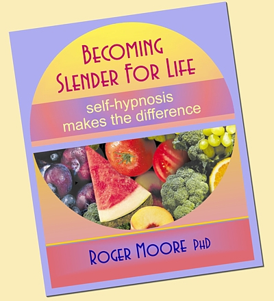 BSFL-Book-cover