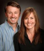 Drs. Nancy and Larry Miggins
