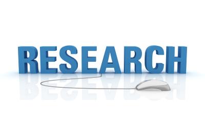 Efficacité-Recherche-Hypnose-Pour-Perte de Poids