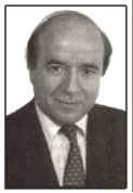 Gérard V. Sunnen
