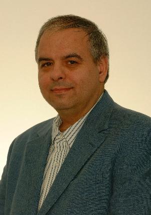 JohnKrukowski