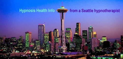 Seattle-weight-loss