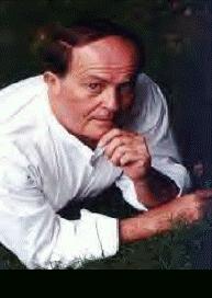 Ted-Benton