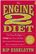 The-Engine-2-Diet-Wrap