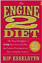 The-Engine-2-Diet-Wrap