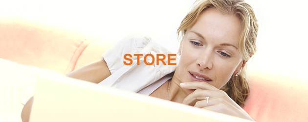 feat-store