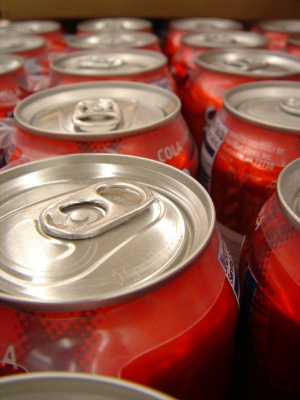 18-Tax-On-Soda-Equals-5-Pounds-Weight-Loss
