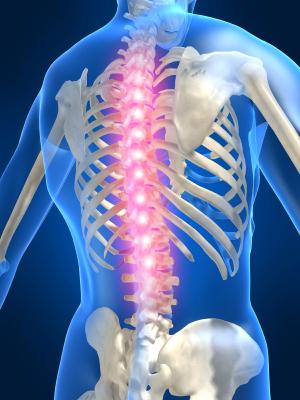 Negative-Outlook-Prolongs-Back-Pain