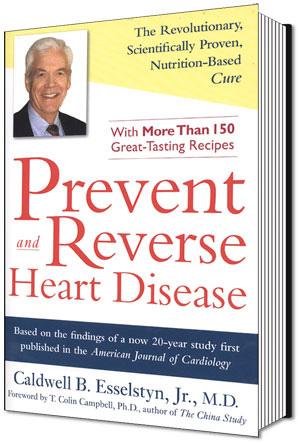 Prevent-and-Reverse-Heaart-Disease