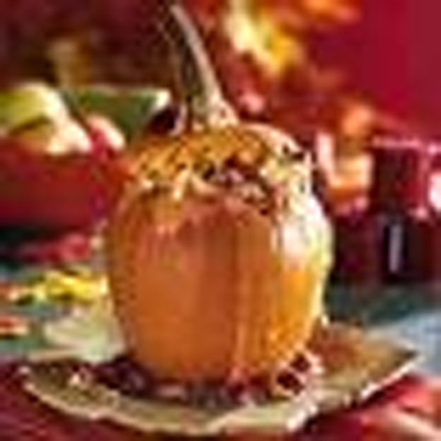 Stuffed-Pumpkin-10