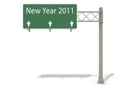 Happy-New-Year-2011-from-Seattle-Weight-Loss