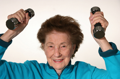 Life-with-Mom-Week-4-The-Importance-of-Exercise