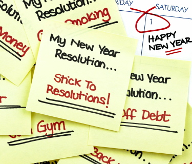 New-Year's-Resolutions-2011-Hypnosis-Health-Info