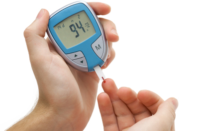 Diabetes and Weight Loss Finding the Right Path