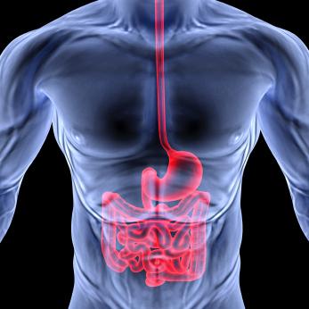 Hypnosis for Crohn's Disease